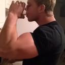 pembiceps