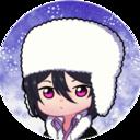 snow-bun