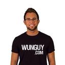 wunguy-blog