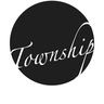 TOWNSHIP | CHICAGO