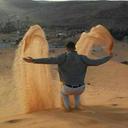 abas77abbass