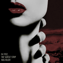 thewickedcity