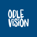 odlevision-blog