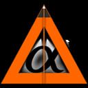 htmlcodes-co