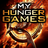 my-hunger-games