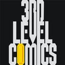 3rdlevelcomics-blog