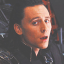 http://loki-and-tomhiddleston.tumblr.com/