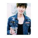 itsjongsuk-blog