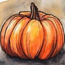 autumnalreveries