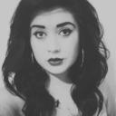 lilyisabella-blog