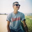 yelistratov-blog