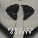 fidelisgossip-blog