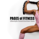 pagesoffitness-blog