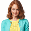 What Would Emma Pillsbury Wear?