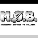 musiciansopposedtobullying-blog
