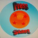 presss-start