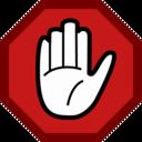 block-above-user-for-a-calm-dash