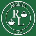 rekietalaw