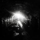 kaevandus-blog