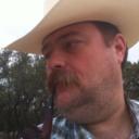 cowboydinky