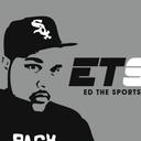 edthesportsfan-blog