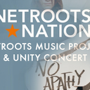 netrootsmusicproject