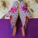 suzhoucobblers