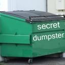 secretdumpster