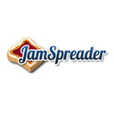 jamspreader