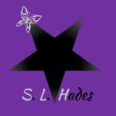 slhades