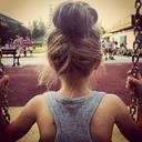 dreamlovewildandteenager-blog