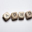 adhd-community