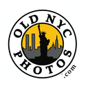 oldnycphotos