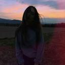 marcipanmuffin-blog