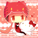 chubby-meiko-blog