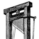 thegay-uillotine