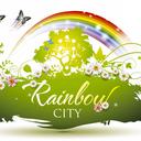 rainbowcityuk