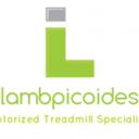 lambpicoides-blog