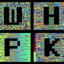 purehypewhpk