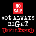 http://unfiltered.notalwaysright.com/
