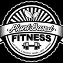 plantbfit1-blog