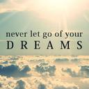 100-dreams