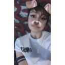 ahomeboyslyfe-blog