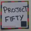 Project Fifty