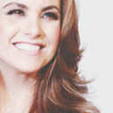 luceroyouknow