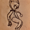 9-the-lost-stitchpunks