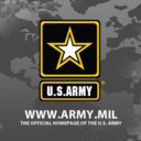 theusarmy-blog