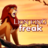 lionkingfreak