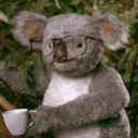 koala-mama91