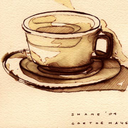 coffeeflavord